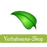 Yerbabuena-Shop ist wieder am Start