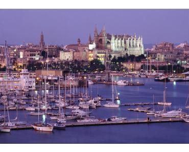 Die Balearen ein Reiseziel voller Kultur