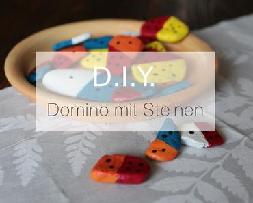 Domino on the rocks und der natürliche Spieltrieb des Fräulein Coquetterie