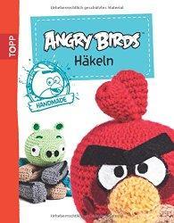 Ein Buch Das Kinder Zum Häkeln Bringt