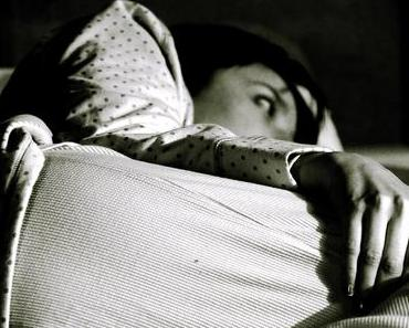 Schüssler Salze bei Schlaflosigkeit einnehmen