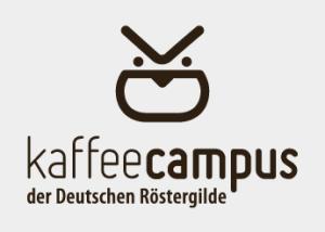 kaffeecampus 2014 – so facettenreich wie Spezialitätenkaffee