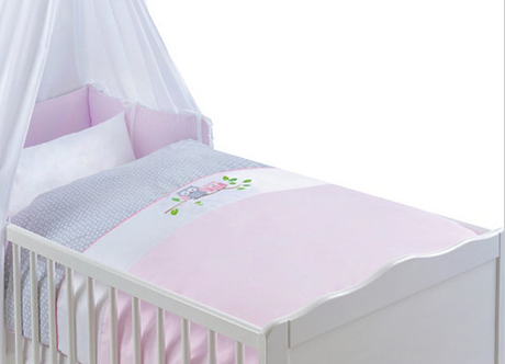 babybett ikea bewertung babybett matratze test babymatratze kinderbett matratze test 2014. Black Bedroom Furniture Sets. Home Design Ideas