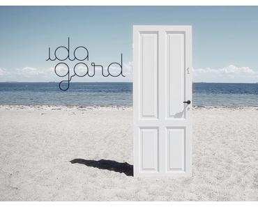 Ida Gard – Doors [official music video] + Tourdaten