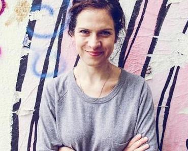 5 Fragen an… Claudia Kahnt von www.Hauptstadtmutti.de