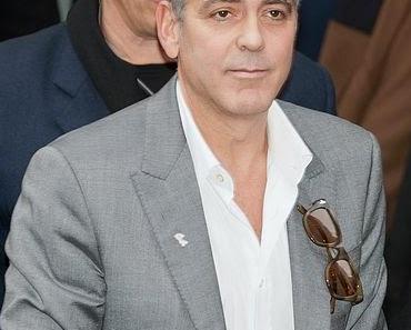 George Clooney hat geheiratet - alle Details zur Hochzeit in Venedig
