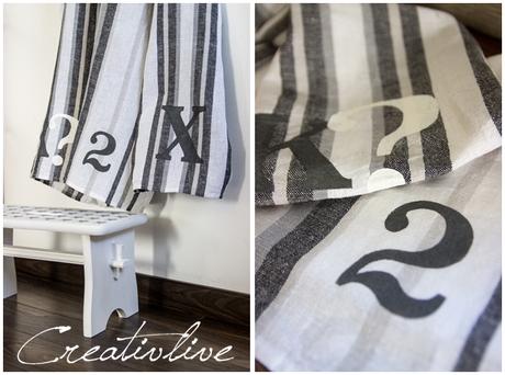 k chenw nsche und bedruckte geschirrhandt cher. Black Bedroom Furniture Sets. Home Design Ideas