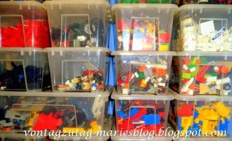 organisation by chaos die kleinen bunten steinchen aka lego. Black Bedroom Furniture Sets. Home Design Ideas