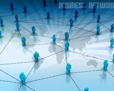 5 Tipps fürs Networking