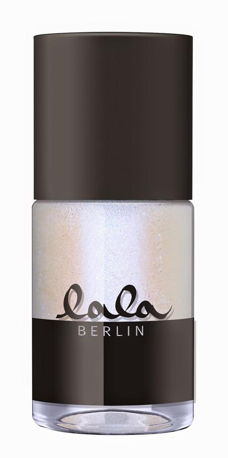"Preview: Limited Edition ""lala Berlin for CATRICE"""
