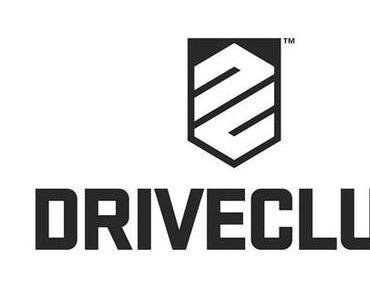 Driveclub - Sony veröffentlicht TV-Spot
