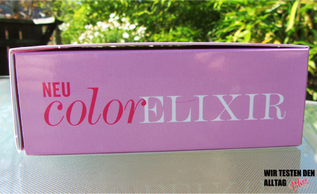MAYBELLINE Color Elexir