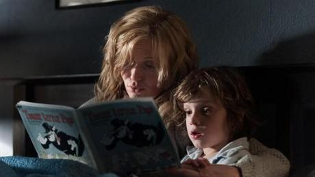 The-Babadook-©-2014-Causeway-Films,-Smoking-Gun-Productions,-Wild-Bunch-Distribution,-Entertainment-One(1)