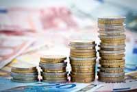 Was ist besser: Außertarifler Vertrag (AT) oder Tarifvertrag?
