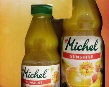 Das neue Michel Sunshine
