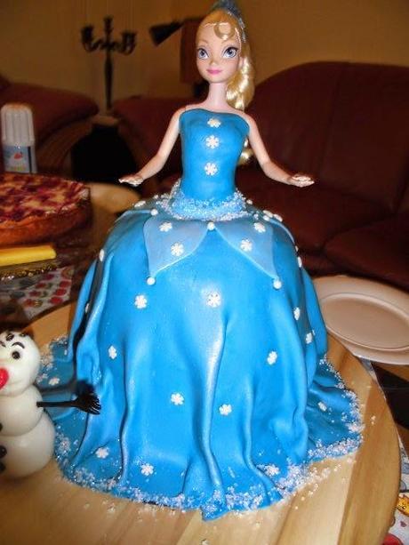 Motiv Torte Zum 6 Geburtstag