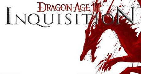 Dragon Age: Inquistion - Frisches Gameplay-Material