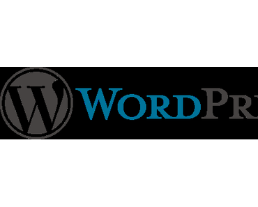 WordPress 3.9.2 Update