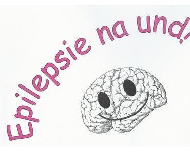 Motivation Monday: Sport mit Epilepsie