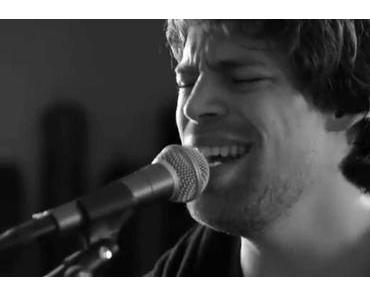 Videopremiere: Dirty Loops – Forever Young (Alphaville Cover) [Video] + Tourdaten