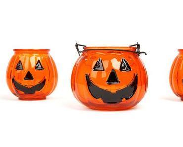 Halloween Party Ideen für Kinder