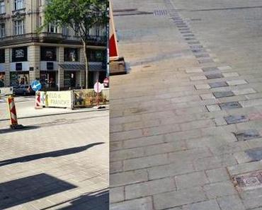Mahü: Kampf um den Boulevard koste es was es wolle