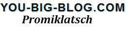 Ben Affleck: Unter der Gürtellinie