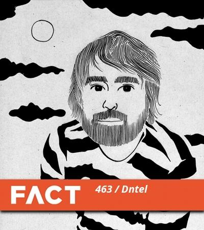 FACT MIX 463 DNTEL
