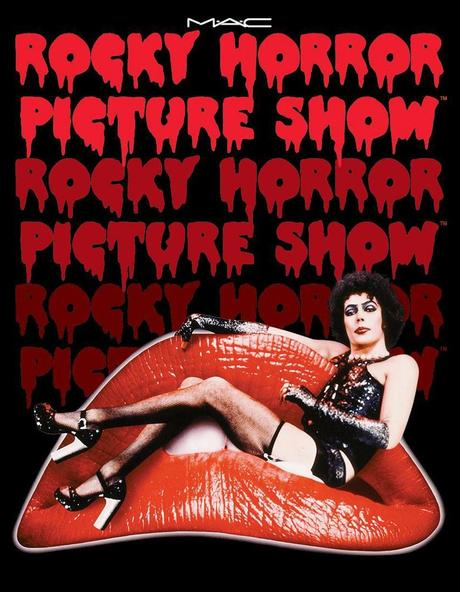 MAC - Rocky Horror Picture Show