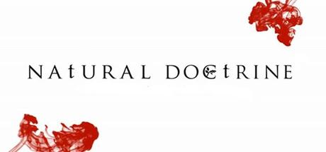 Natural_Doctrine