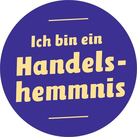 http://anonymouse.org/cgi-bin/anon-www_de.cgi/http://www.attac.de/fileadmin/user_upload/Kampagnen/ttip/hahe/Handelshemmnis-Button.jpg