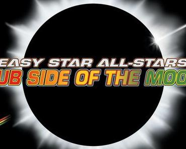 Easy Star All Stars – The Great Gig In The Sky (free MP3)