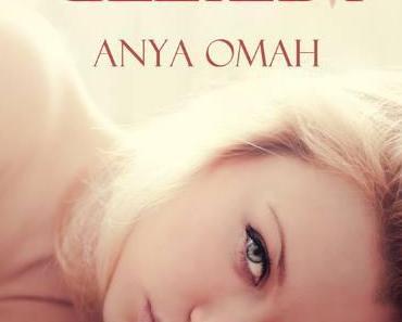 Rezension: Von dir geliebt von Anya Omah
