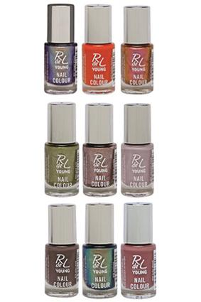 RdeLYoung_Nail_Colour_Komposition