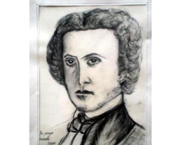 Ferdinand Lassalle und seine Zeit