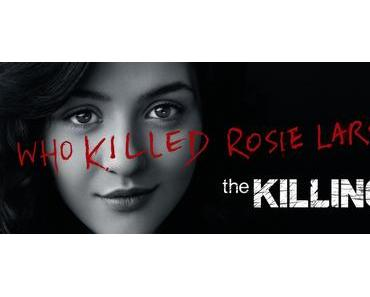 Serientipp | The Killing
