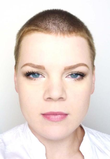 urban-decay-naked-basics-face-front
