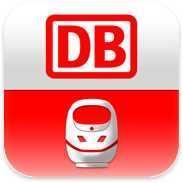 Handy-Spezial: Zugtickets für 29 Euro