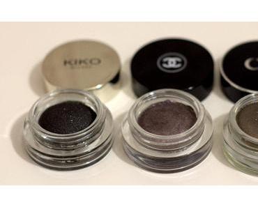 DUPE-ALARM: Kiko, Dior, Chanel...