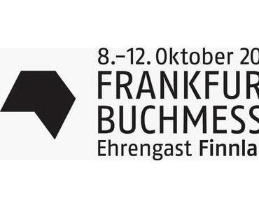 Limes trifft ... Autoren die sich Samstags auf der Frankfurter Buchmesse herumtreiben