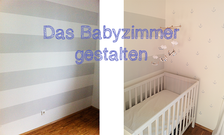 blockstreifen f r 39 s babyzimmer. Black Bedroom Furniture Sets. Home Design Ideas
