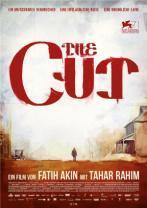 Kinostart: THE CUT (2014)