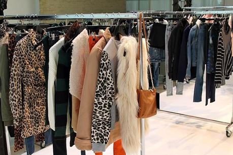 Munich Press Days Spring 2015: Bloggers- & Redakteurinnen Lieblingsteile bei Karkalis PR
