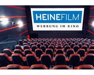 Lohnt sich ein Kinospot – die Kosten für Kinowerbung