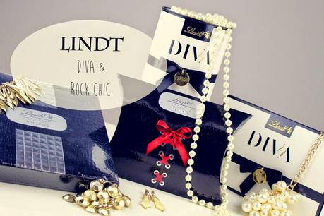 LINDT Diva & Rock Chic Edition *