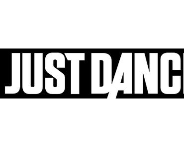 Just Dance - Finale Phase des Wettbewerbs