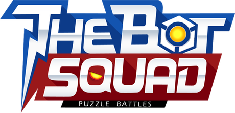 The Bot Squad: Puzzles Battles - Neues Mobile Game von Ubisoft
