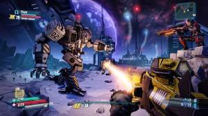 screen5 300x168 Borderlands: The Pre Sequel Test/Review
