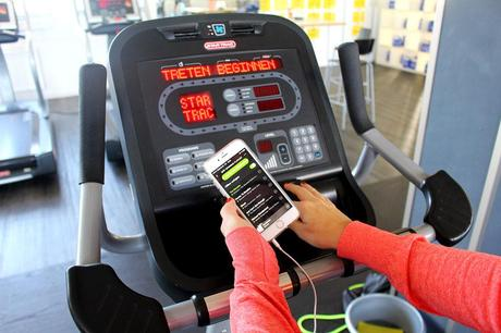 Spinning Playlist HIIT Being Fit Is Fun Fitness-Blog