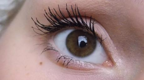 [Review] Masxfactor Masterpiece Transform High Impact Volumising Mascara*